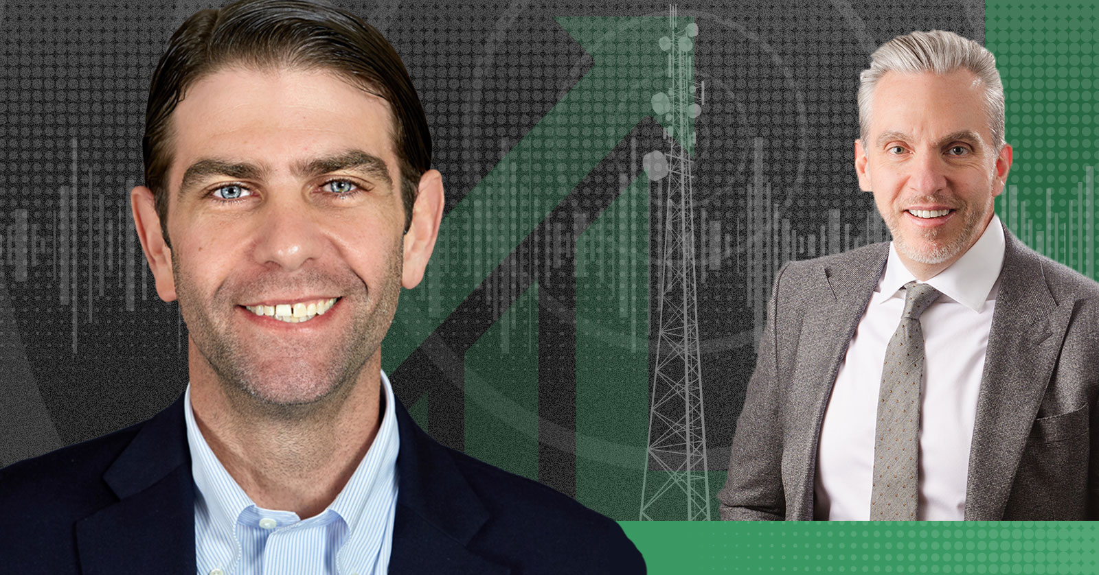 230: Mission: Radio to Digital, with Jamie Cohen